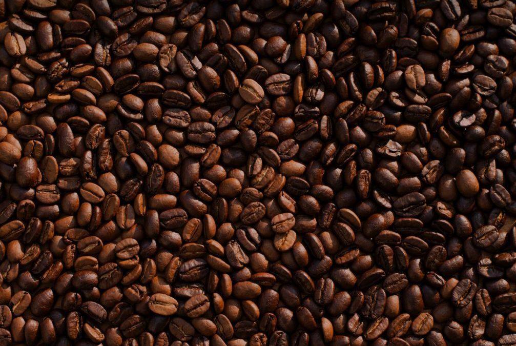 Café Latte Shakeology Recipes