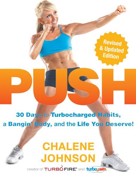 push duo life book club