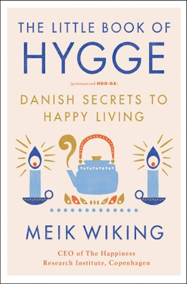the little book of hygge duo life book club