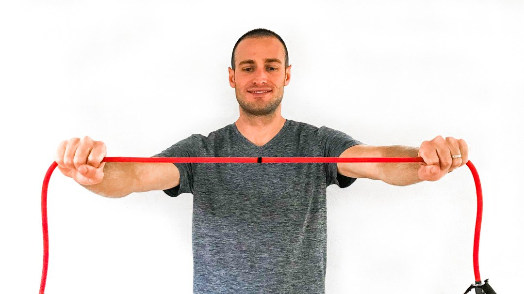 How To Use Resistance Bands