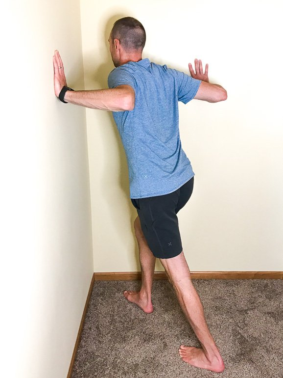 How To Fix Forward Head Posture Ryan and Alex Duo Life Exercises