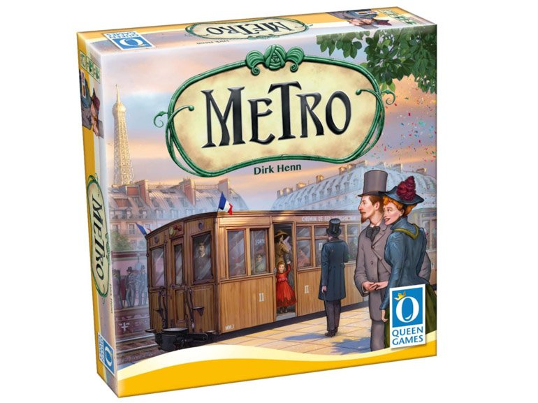 Board Games for Couples Ryan and Alex Duo Life Metro