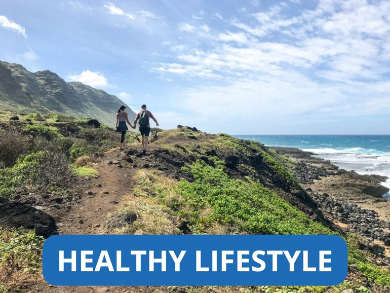 ryan and alex duo life home page for healthy lifestyle