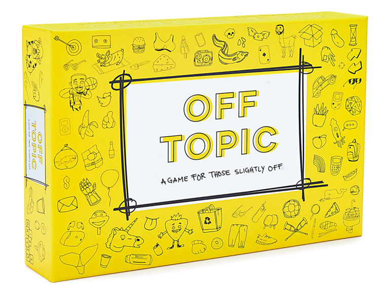 Board-Games-for-Couples-Ryan-and-Alex-Duo-Life-Off-Topic