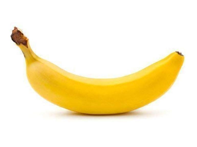 Cheap Grocery List Ryan and Alex Duo Life Banana