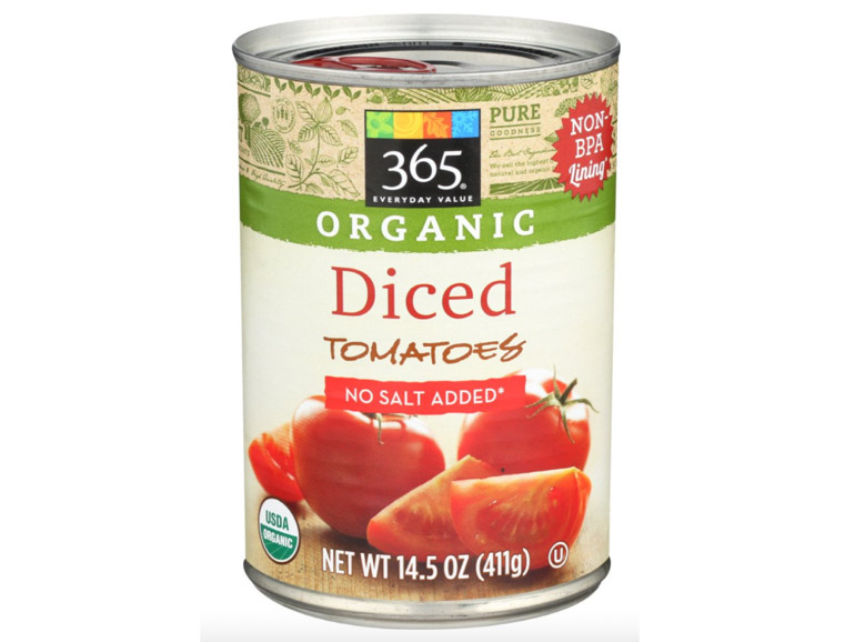 Cheap Grocery List Ryan and Alex Duo Life Canned Tomatoes