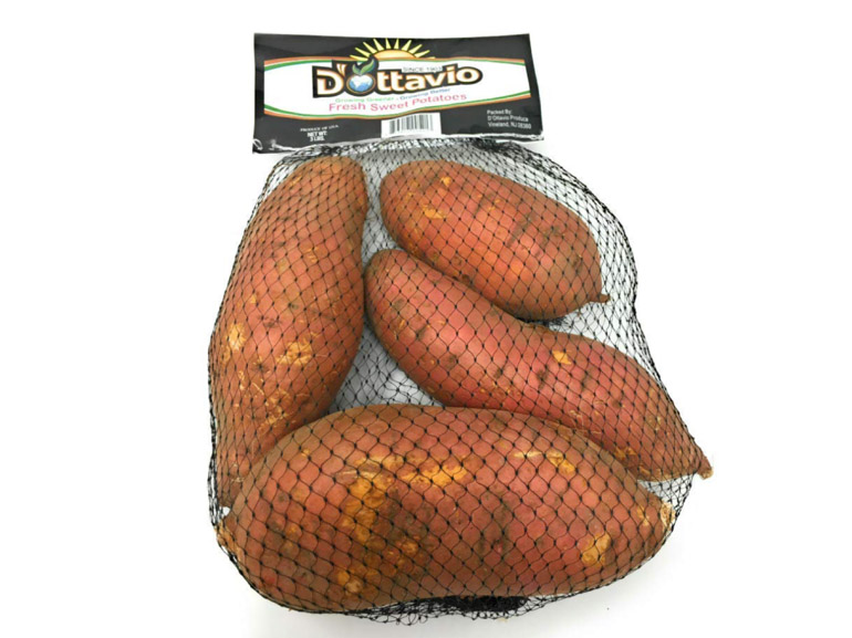 Cheap Grocery List Ryan and Alex Duo Life Sweet Potatoes